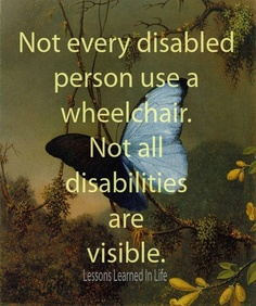 invisible-disabilities