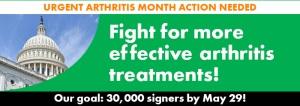 arthritis_goal
