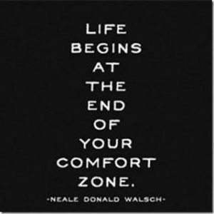 end-of-comfort-zone