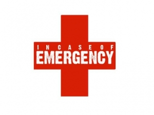 in_case_of_emergency