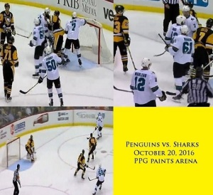 penguins_vs_sharks_102016